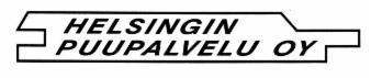 Helsingin-Puupalvelu-logo