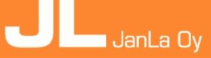 Janla-logo