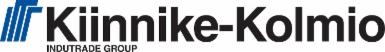 Kiinnike-Kolmio-logo