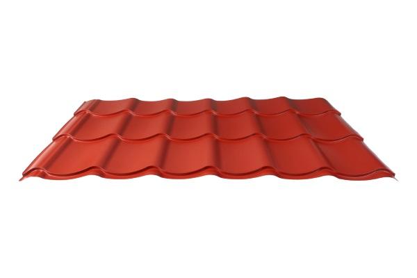 Käytämme korkealaatuista SSAB:n peltiä, jolle myönnämme 20 vuoden takuun. Konesaumakatto on mahdollista toteuttaa myös kuparipellillä, jolloin kattosi on materiaalin puolesta lähes ikuinen.