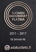 suomen-vahvimmat-platina-logo-selmok